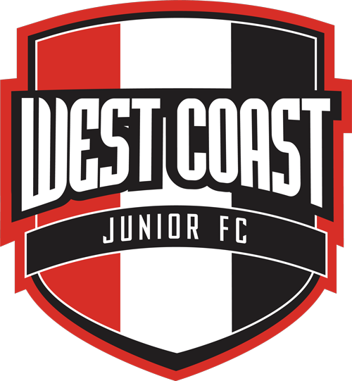 West Coast Junior Football Club